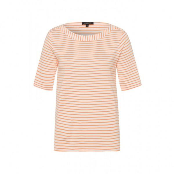 More & More Streifenshirt