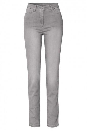 Toni Jeans be loved CS Italian Denim