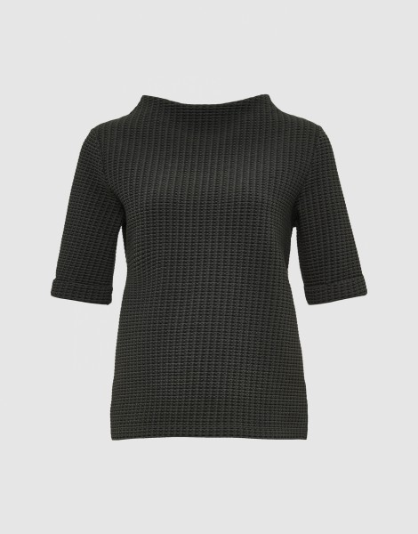 Opus Sweater Gudeni