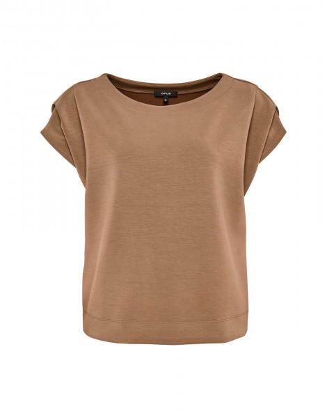 Opus Shirt Ganjo