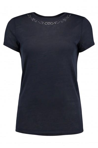 Zabaione Shirt Namika