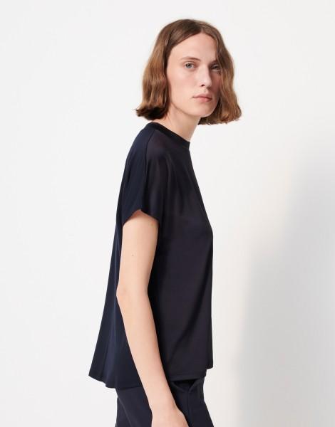 Someday Shirt Kalarna mit leichtem Schimmer