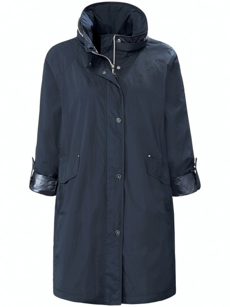 Basler washable coat