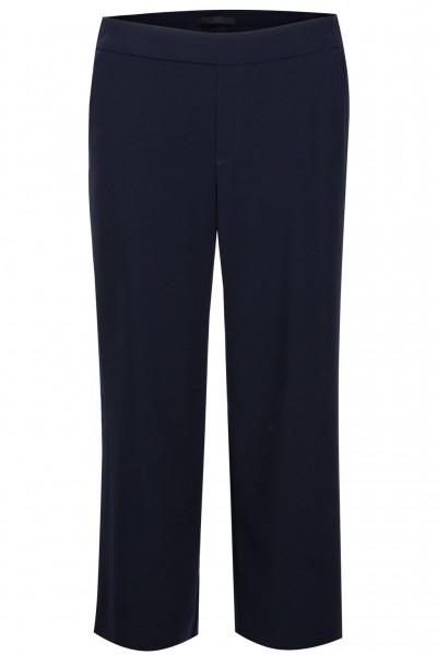 MAC Jeans Culotte CHIARA