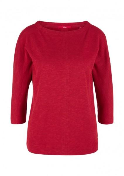 S. Oliver Jerseyshirt