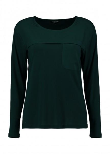 Zabaione Shirt Jolin
