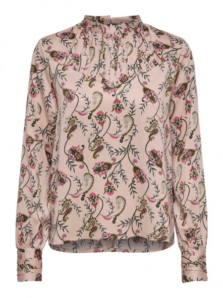 Only ONLCASSIDY LS TOP WVN