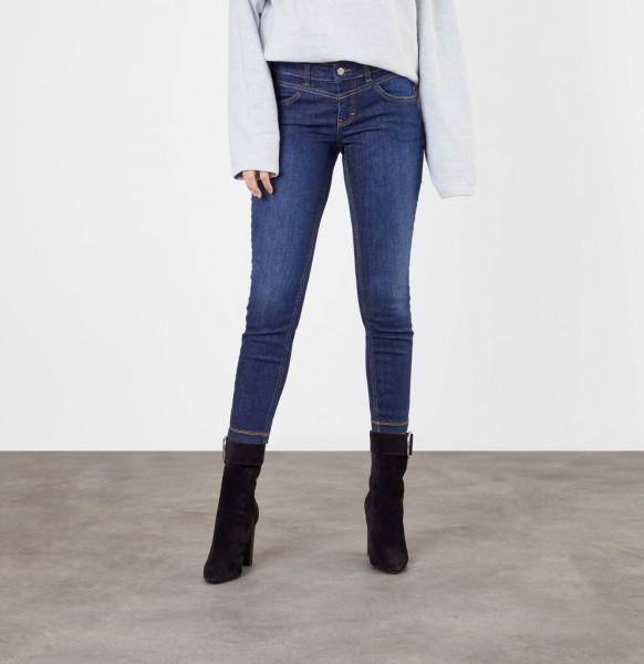 MAC Jeans DREAM Slim Authentic Denim