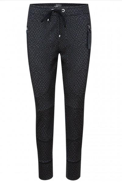 MAC Jeans Joggpant FUTURE 2.0 Figured