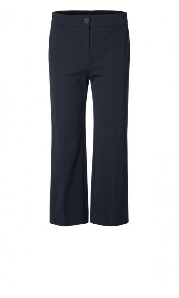 Marc Cain Collection Hose im Culotte-Style