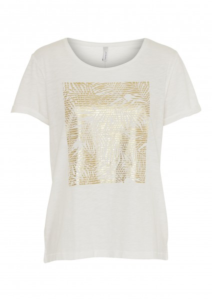 Soyaconcept T-Shirt Sally 11