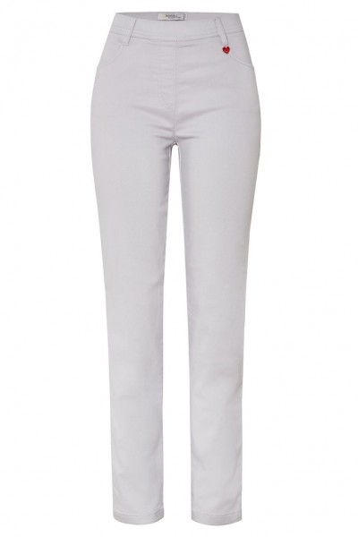 relaxed by Toni Hose Alice CS Power Stretch