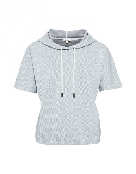 Opus Sweatshirt Gulvas
