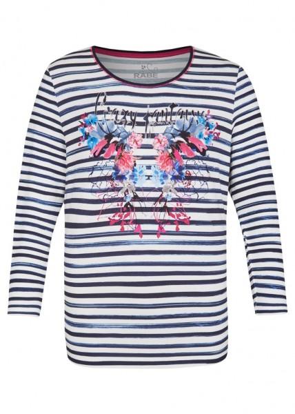 Rabe Rabe Selection T-Shirt