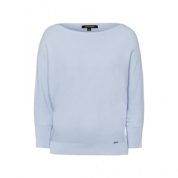 More & More Fledermaus-Pullover