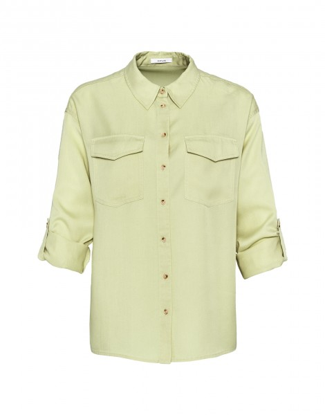 Opus Bluse Fappel
