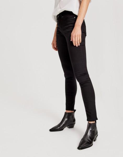 Opus Jeans Elma Black
