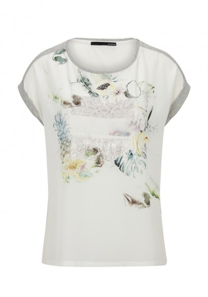 Lecomte T-Shirt