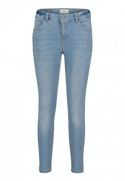 Cartoon Amazing Modern fit jeans
