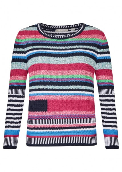 Rabe Rabe Elements Pullover