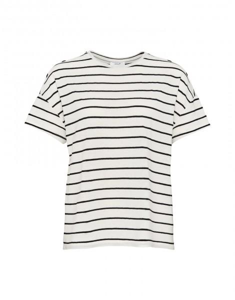 Opus Shirt Sileika