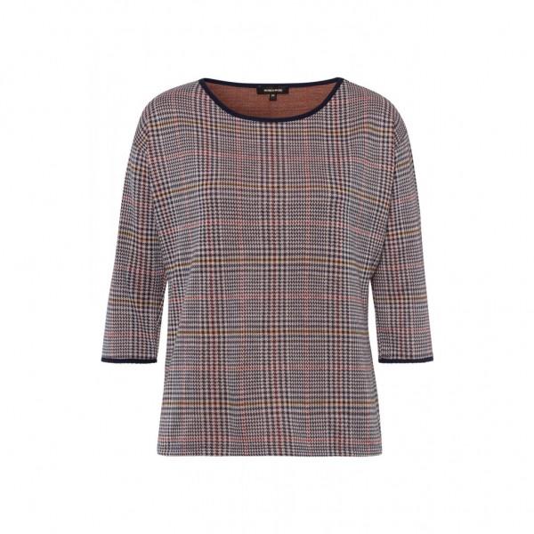 More & More Shirt
