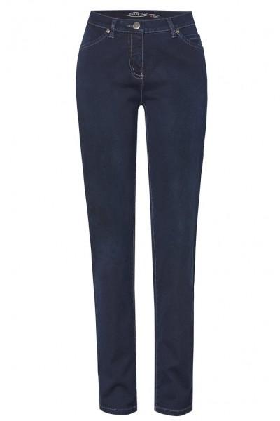 Toni Jeans Perfect Shape Slim Diamond