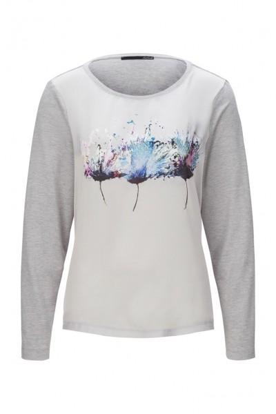 Lecomte LeComte T-Shirt