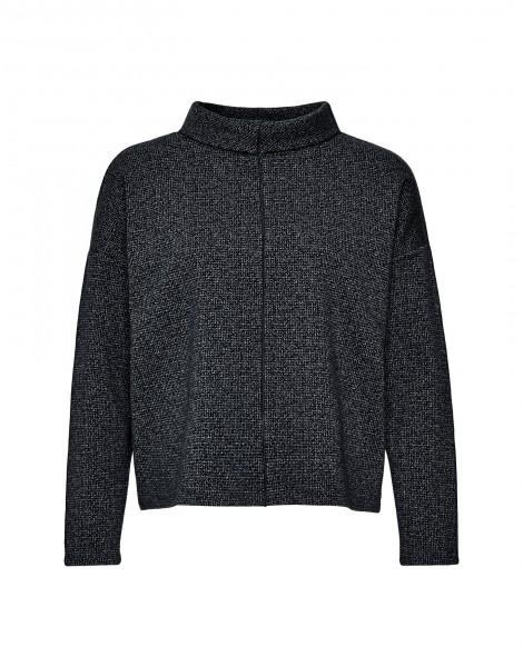 Opus Sweatshirt Gabina