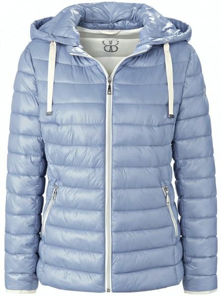 Basler washable jacket