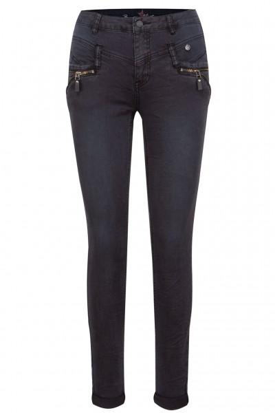 Buena Vista Jeans Florida-Z Stretch Denim