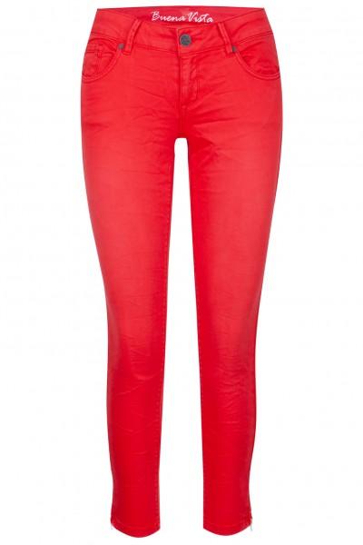 Buena Vista Jeans Italy 7/8 Stretch Twill