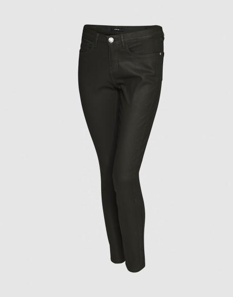 Opus Jeans Emily Coated Denim