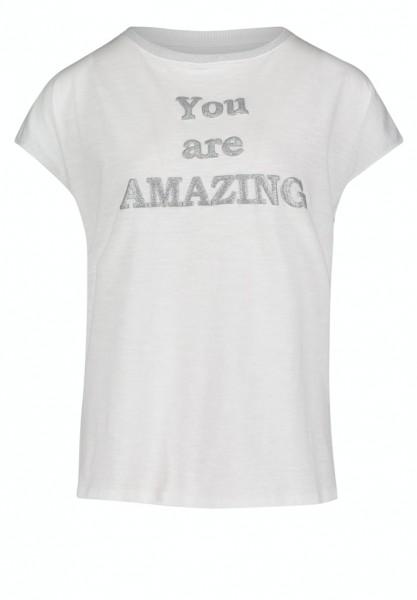 Cartoon Amazing Casual-Shirt
