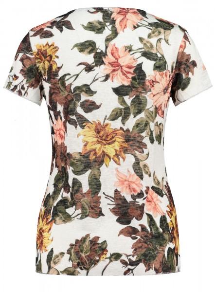 Key Largo T-Shirt Glade