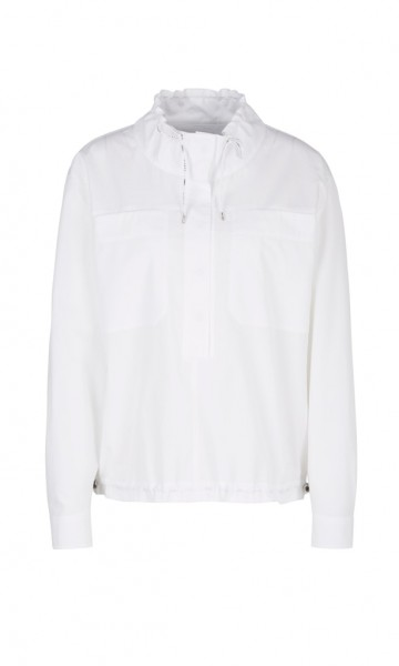 Marc Cain Sports Sportive Bluse