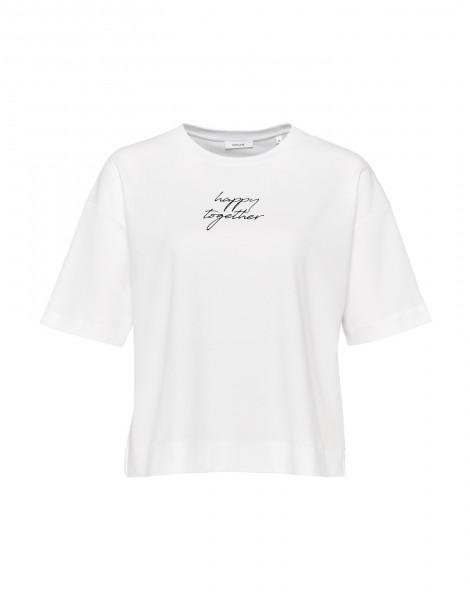 Opus T-Shirt Sety Lettering