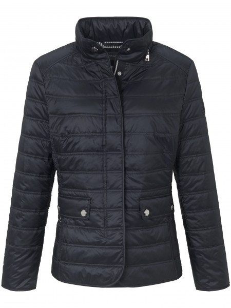 Basler washable quilted jacket